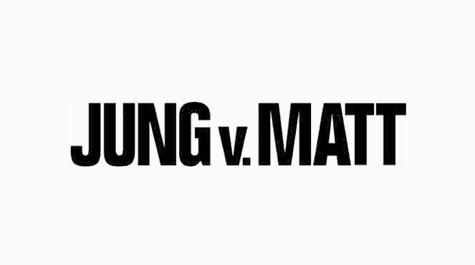 Jung v. Matt
